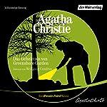 Das Geheimnis von Greenshore Garden | Agatha Christie