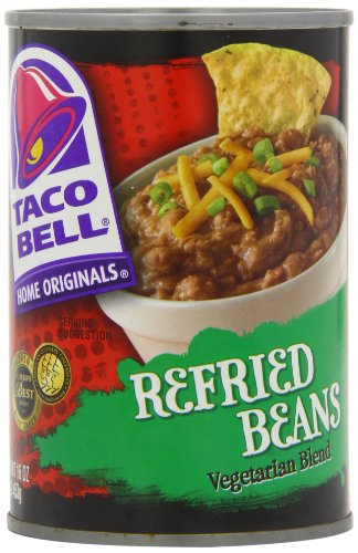 taco-bell-refried-beans-453-g-pack-of-4