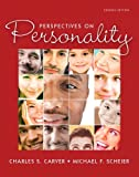 img - for Perspectives on Personality (7th Edition) book / textbook / text book