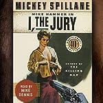 I, the Jury | Mickey Spillane