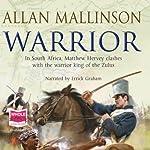Warrior | Allan Mallinson
