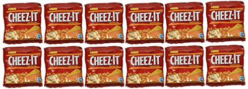 cheez-it-crackers-original-15-ounce-packages-pack-of-12