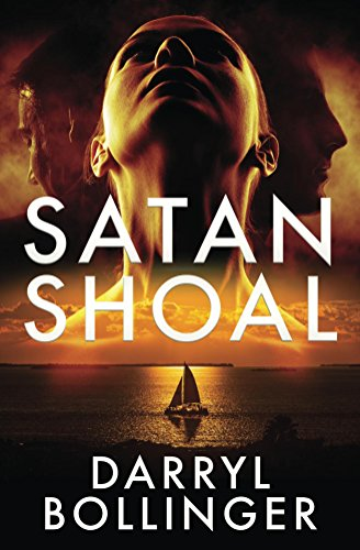 satan-shoal-jack-molly-book-3-english-edition