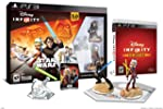 Disney Infinity 3.0 Starter Packs Pla...