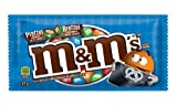 Pretzel M&Ms American Candy x10 Packs