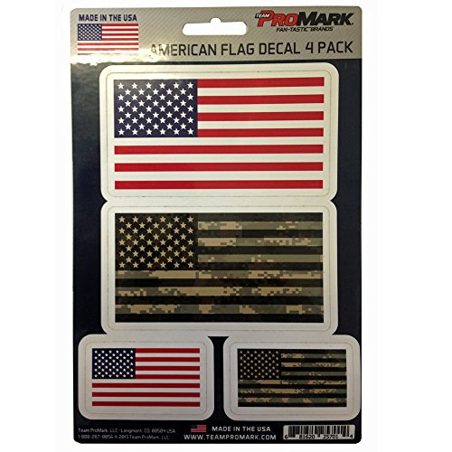 the-united-states-of-america-usa-red-white-blue-stars-stripes-american-us-flag-auto-car-truck-suv-ve