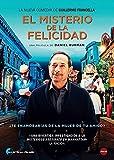 El Misterio De La Felicidad [DVD]
