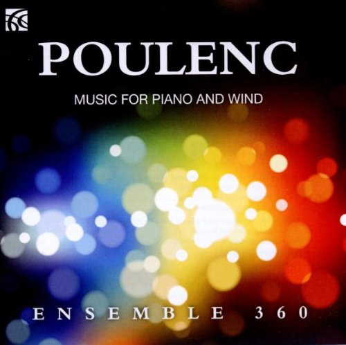 poulenc-music-for-piano-wind