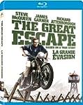 The Great Escape / La Grande �vasion...