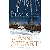 Black Ice | Anne Stuart