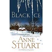 Black Ice | Anne Stuart