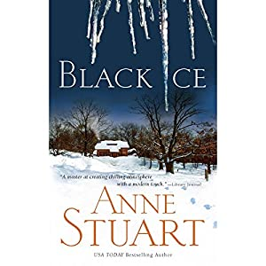Black Ice | [Anne Stuart]