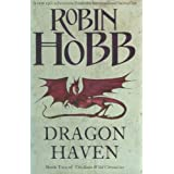 Dragon Havenpar Robin Hobb