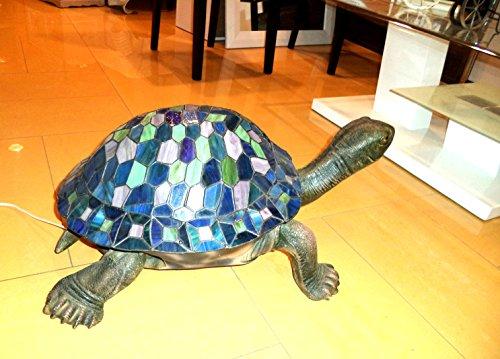 veilleuse-tortue-de-large-et-tiffany-resina-conduit-e27-2-douilles-pour-ampoules-de-tout-type-dimens