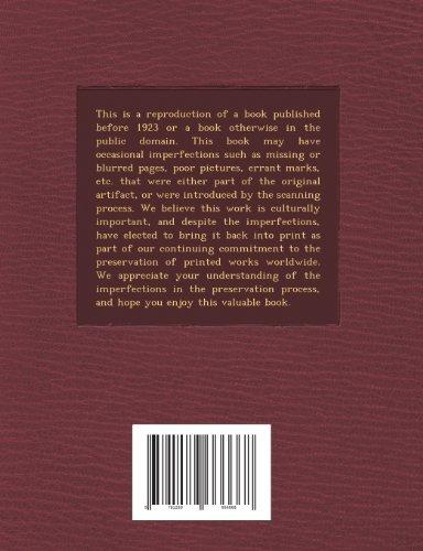Ueber Die Natur Und Die Geschichtliche Entwicklung Der Humanitatsidee
