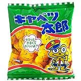 菓道 キャベツ太郎 14g×30袋 ランキングお取り寄せ