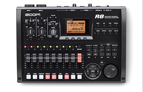 zoom-r8-8-track-sd-card-recorder-interface-and-controller
