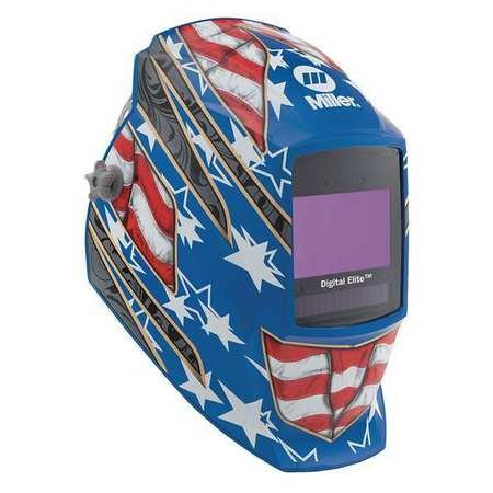 Welding-Helmet-Shade-8-to-13-Blue