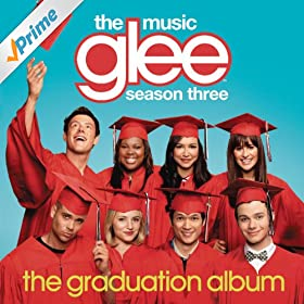 We Are Young (Glee Cast Version) by Glee Cast on Amazon Music - Amazon.com