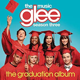 Not The End (Glee Cast Version)