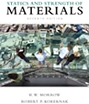 Statics and Strength of Materials (7t...