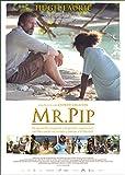 Mr. Pip [DVD]