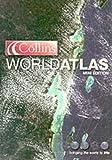 HarperCollins Publishers Collins World Atlas: Mini Edition