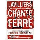 Bernard Lavilliers - Lavilliers chante Ferr�