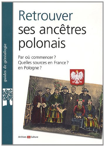 retrouver-ses-ancetres-polonais