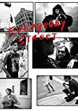 Everybody Street [DVD] [Import]