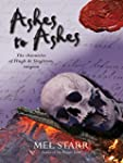 Ashes to Ashes (Hugh De Singleton's C...
