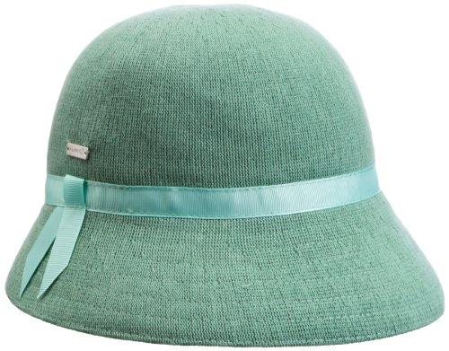 Kangol Bamboo Cloche Women's Hat