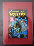 Marvel Masterworks: Atlas Era Journey into Mystery - Volume 2