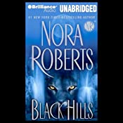 Black Hills | [Nora Roberts]
