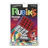 Rubik's Revenge Cube 4 X 4 ~ Hasbro