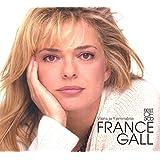 Best of 3 CD-Viens Je T Emmene