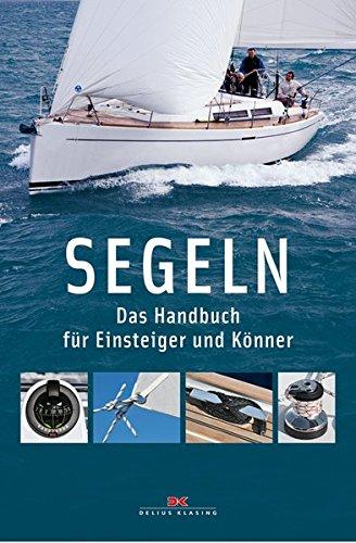Segeln-Das-Handbuch-fr-Einsteiger-und-Knner