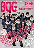 ARTIST FILE BIG ONE GIRLS NO.008 (スクリーン特編版)