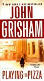 John Grisham John Grisham 4 Books Collection Pack Set RRP: £37.61 (The Appeal, The Summons, Playing for Pizza, The Last Juror)