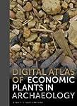 Digital Atlas of Economic Plants in A...