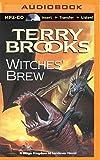 Witches' Brew (Landover Series)