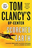 Tom Clancys Op-Center: Scorched Earth