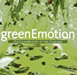 Green Emotion: Dutch Floristry at the...