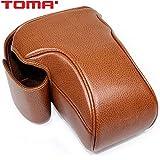 Toma 1 Camera Suit Case - Fujifilm Finepix HS10 HS20 HS25 HS28 HS30 HS33