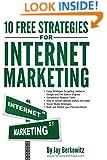 10 Free Strategies for Internet Marketing