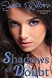 Shadows of Doubt (An Inspirational Romance Novella)