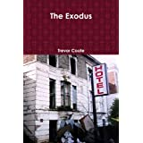 The Exodusby Trevor Coote