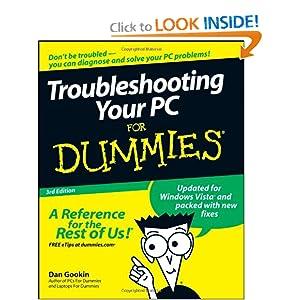 Blogging for Dummies 3rd Edition PDF eBook