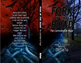 FORK IN THE ROAD (heavy metal books, heavy metal lyrics, heavy metal music, song lyrics, lyrics of the heart, self healing, memoirs, autobiographies, biographies): ... Angst (DeSotos books of heavy song lyrics)