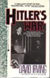 Hitler's War (0380758067) by David Irving